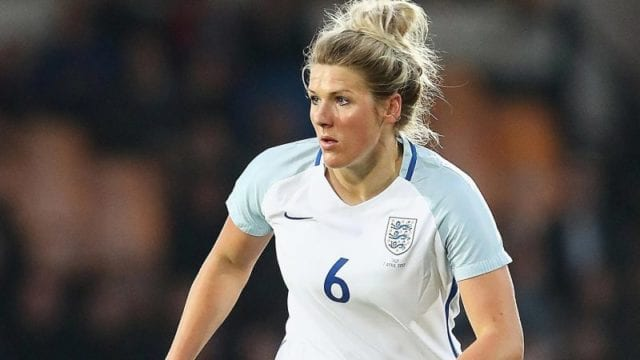Millie Bright Biography, Family, Partner, Height, Current