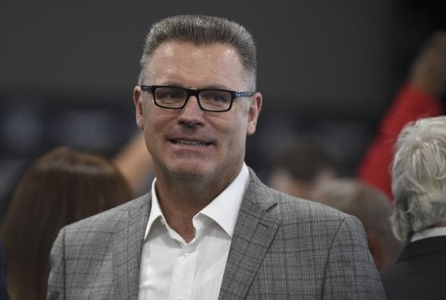 Howie Long Biography Married Affair Dating Salary Net Worth Richathletes Diane addonizio was born in the year 1962, in redbank, new jersey (u.s.). howie long biography married affair