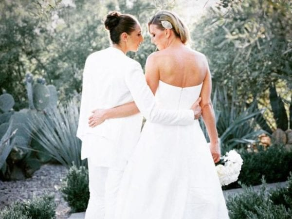 Diana Taurasi Wedding.Penny Taylor Biography Spouse Diana Taurasi Net Worth