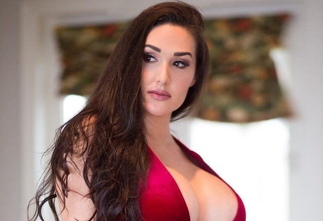 Gia Macool March 2020 2nd Video - Onlyfans