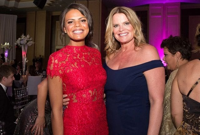 Maureen Blumhardt Biography Age Net Worth Height Other Facts About Charles Barkley S Wife Richathletes Being the less popular half of the power couple, there are several details about her life. maureen blumhardt biography age net